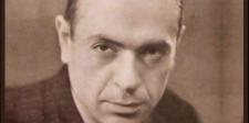 Constructores de Ciudadanía Constructor de ciudadanía: José Fioravanti