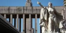 Imagen esculturas Monumento