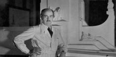 Constructor de ciudadanía Ángel Francisco Guido