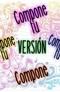 Compone tu version
