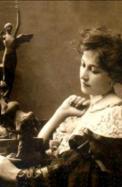Constructor de ciudadanía: Dolores Candelaria Mora Vega de Hernández (Lola Mora)