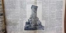 Obras Abiertas Proyecto Monumento a la Bandera – Lola Mora